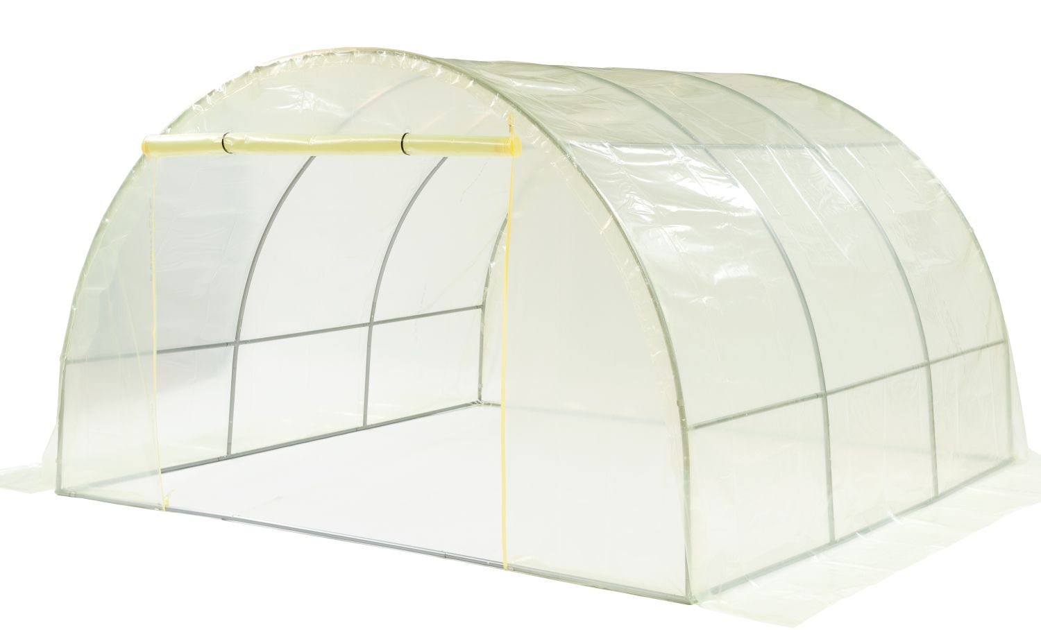 Nature Tuintunnel Voor 13 m²