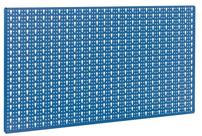 Extreem Erro Gereedschapsbord Staal - 98x46cm Kopen Gereedschapswand JA95