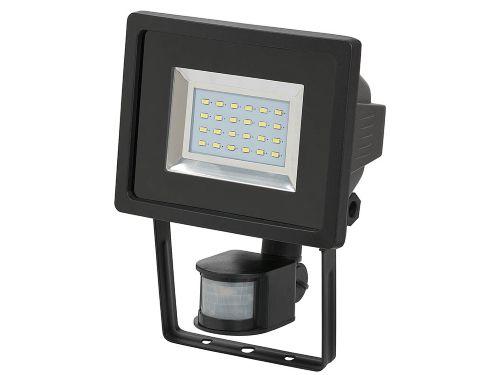 Brennenstuhl led buitenlamp met sensor kopen haxo