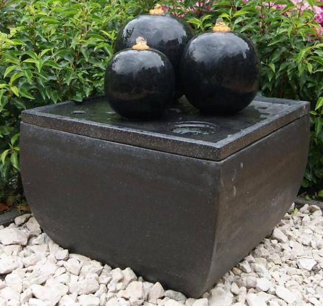 Waterornament tuin cordoba goedkope waterornamenten online for Waterornament tuin