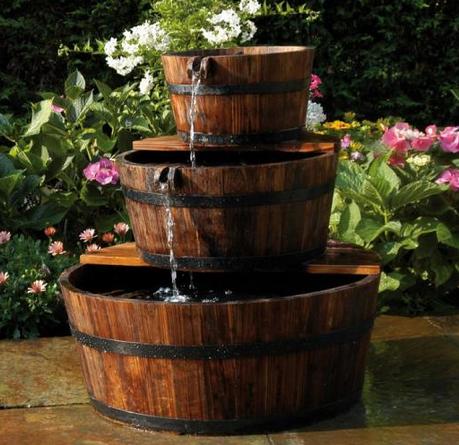 Waterornament kopen de perfecte decoratie voor uw tuin for Waterornament tuin