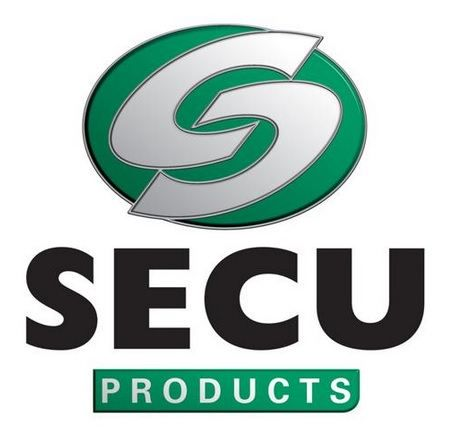Secuproducts