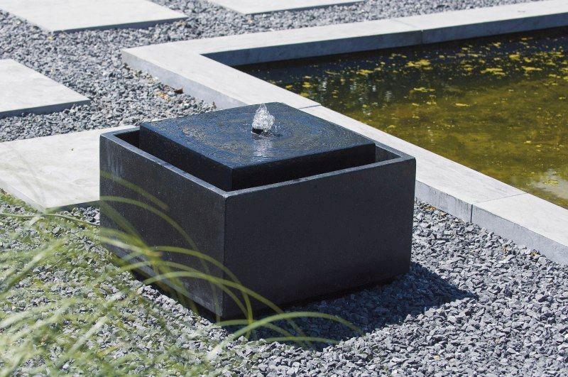 Stenen waterornamenten kopen? Stenen waterornament online ...