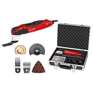 Einhell Multitool Kit RT-MG 200