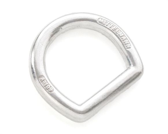 D-Ring 255-LM-45-12