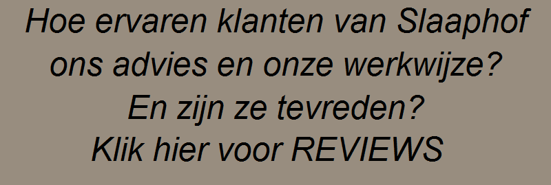 naar REVIEWS