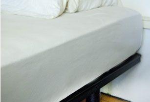 Koop Hoeslaken 70x200.Dommelin Hoeslaken Jersey De Luxe Koop Online Bij Slaaphof