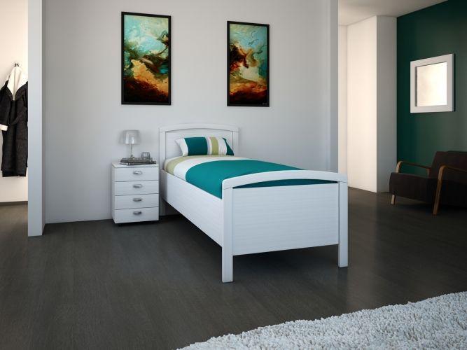 Slaapkamer Franse Vertaling : Frans bijnen meubelen alles voor in uw slaapkamer slaaphof
