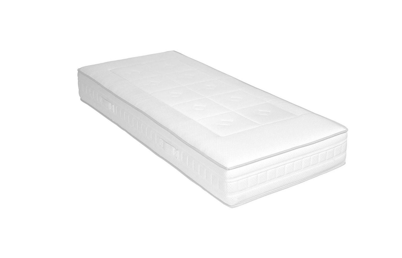 Matras Natuurlijke Materialen : Matrassen kopen optimaal slaapcomfort slaaphof harderwijk