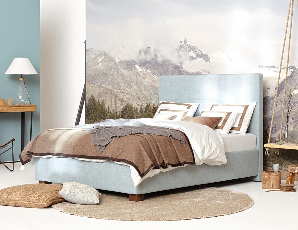 bedden harderwijk simple adria twin sp model bij stijkel campers te with bedden harderwijk. Black Bedroom Furniture Sets. Home Design Ideas