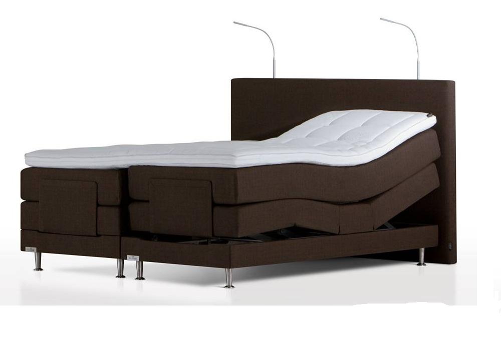 Verstelbare bedbodem kopen slaaphof dé beddenspecialist