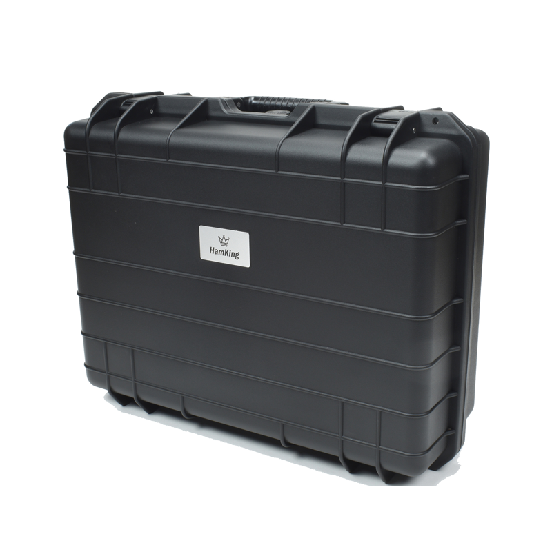 HamKing-Equipment-Case