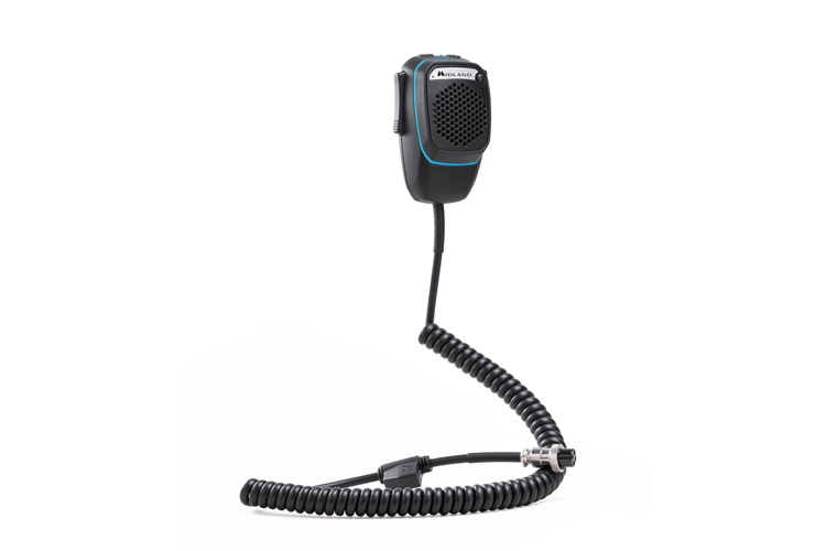 Midland-Dual-Mike-6Pin-Bluetooth