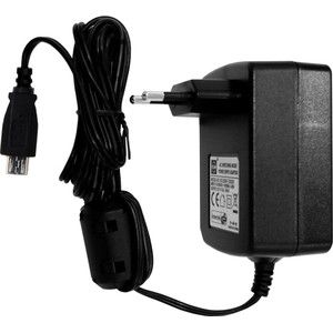 AC-Adapter-230V-12,5V
