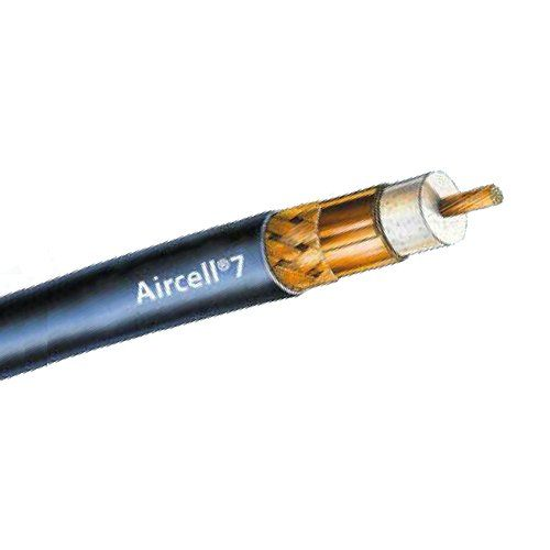 Aircell-7-coax-per-meter