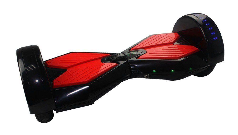 bluetooth hoverboard. Black Bedroom Furniture Sets. Home Design Ideas