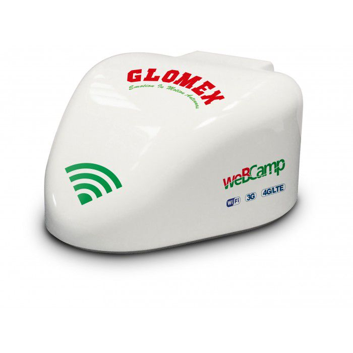 Glomex avior vt3 tv en radio antenne for Antenne radio fm interieur
