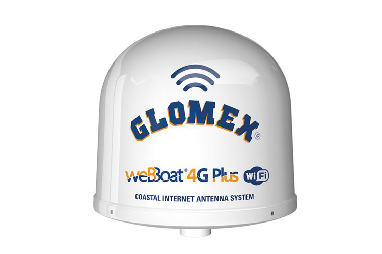 Gomex-Webboat-4G-Plus