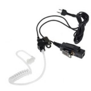 KEP-26S-security-headset