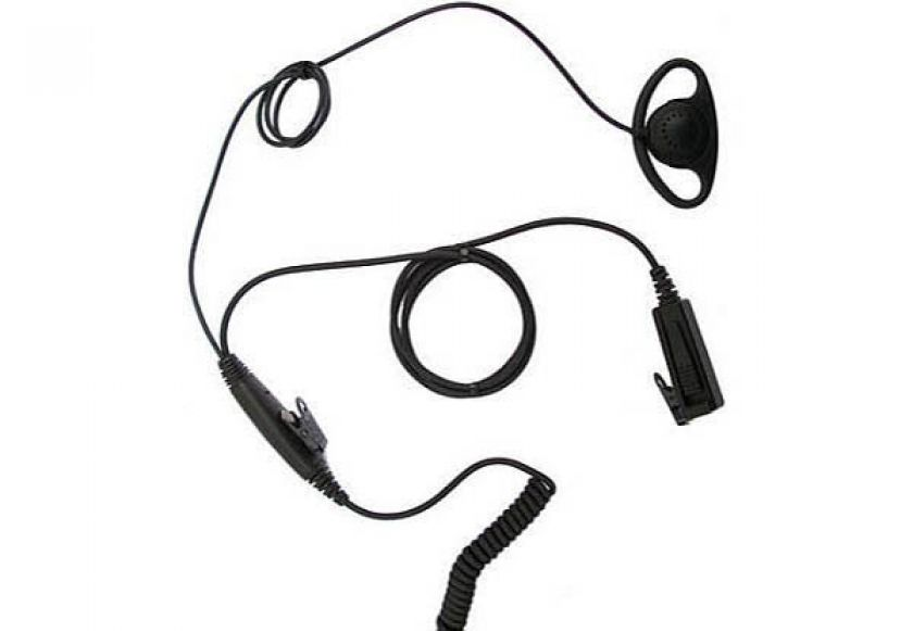 KEP-security-headset