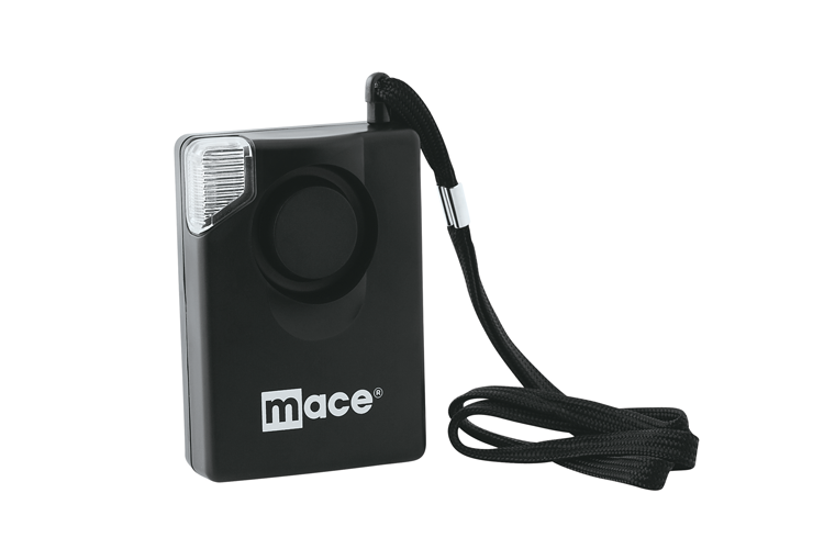 Mace-screecher-3-in-1-alarm