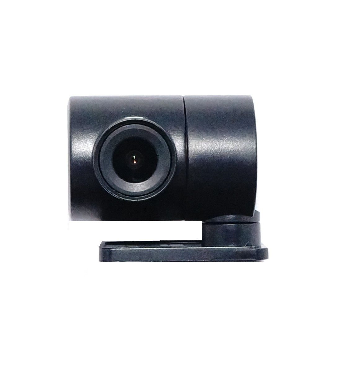 Snooper-DVR-5HD-duo-dashcam