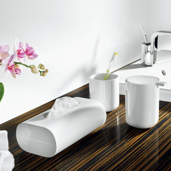 Alessi woondecoraties