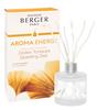 Maison Berger geurstokjes Aroma Sparkling Zest