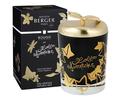Maison Berger Geurkaars Lolita Lempicka black