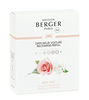 Maison Berger autoparfum Paris Chic