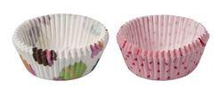 Muffinpapiervormpjes