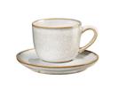 espresso_schotel3