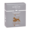 Maison Berger autoparfum Anti-Odour dierenluchtjes