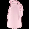 Alfi Thermoskan Eco Pastel Roze 1 Liter