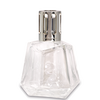 Lampe Berger Brander Origami Transparant