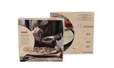 bisetti_pizza_pannenkoekenset