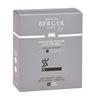 Maison Berger autoparfum Anti-Odour tabaksluchtjes