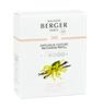 Maison Berger autoparfum Ylang's Sun