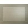 asa-placemat-brons-metallic