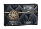 maison-berger-autoparfum-set-heavenly-sun