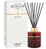 maison-berger-clarity-geurstokjes-amber-powder