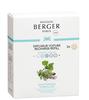 maison-berger-eternal-sap-autoparfum-navulling
