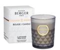 maison-berger-geurkaars-clarity-fresh-wood