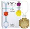 maison-berger-geurstokjes-eternal-sap-amber