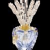 maison-berger-geurstokjes-lolita-lempicka-paars