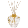 lampe-berger-lolita-lempicka-transparant-geurstokjes