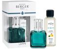 maison-berger-glacon-giftset-groen