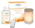 maison-berger-mist-diffusesr-aroma-energy