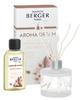 maison-berger-set-aroma-dream