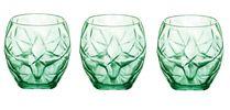 waterglas_groen